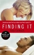 Cover of Finding It