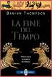 Cover of La fine del tempo