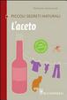 Cover of L'aceto