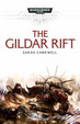 Cover of The Gildar Rift