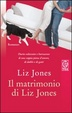 Cover of Il matrimonio di Liz Jones