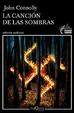 Cover of La canción de las sombras