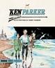 Cover of Ken Parker n. 46