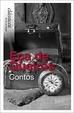 Cover of Contos