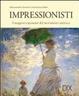 Cover of Impressionisti
