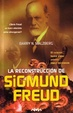 Cover of LA RECONSTRUCCION DE SIGMUND FREUD