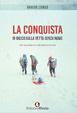Cover of La conquista