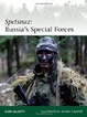 Cover of Spetsnaz