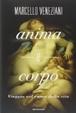 Cover of Anima e Corpo
