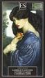 Cover of Lettere d'amore a Barbara Leoni