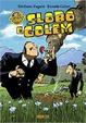 Cover of Slobo & Golem