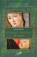 Cover of Il vangelo segreto di Maria