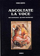 Cover of Ascoltate la voce