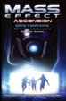 Cover of Mass Effect: Ascension