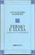 Cover of Fermo e Lucia