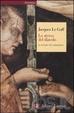 Cover of Lo sterco del diavolo. Il denaro nel Medioevo