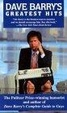 Cover of Dave Barry's Greatest Hits