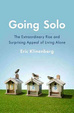 Cover of Going Solo