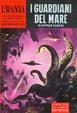Cover of I guardiani del mare