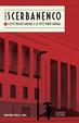 Cover of I sette peccati capitali e le sette virtù capitali