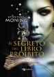Cover of Il segreto del libro proibito