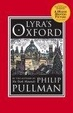 Cover of Lyra's Oxford