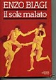 Cover of Il sole malato