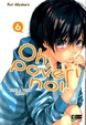 Cover of Oh, poveri noi! vol. 6