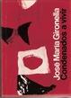 Cover of Condenados a vivir
