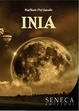 Cover of Inia