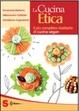 Cover of La Cucina Etica