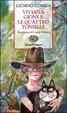 Cover of Viviana Gions e le quattro tonsille