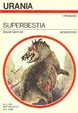 Cover of Superbestia