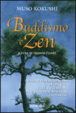 Cover of Buddismo e Zen