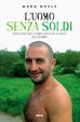 Cover of L'uomo senza soldi