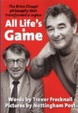 Cover of All Life's a Game