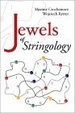 Cover of Jewels of Stringology