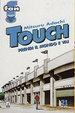Cover of Touch vol. 21