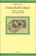 Cover of I francobolli italiani