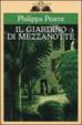 Cover of Il giardino di mezzanotte