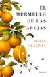 Cover of El murmullo de las abejas