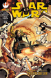 Cover of Star Wars #3