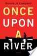 Cover of Once Upon a River