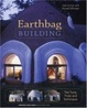 Cover of Earthbag Building