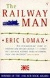 Cover of The Railway Man