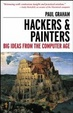 Cover of Hackers and Painters