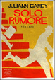 Cover of Solo rumore