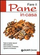 Cover of Fare il pane in casa