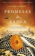 Cover of Promesas de arena