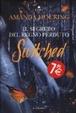 Cover of Switched. Il segreto del regno perduto